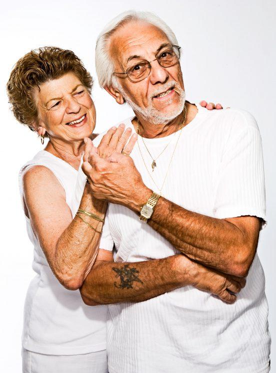 seniorenlening aanvragen